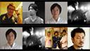 月刊インタラ塾 × APMT:WEEK 本気勉強会 〜届く作品の創り方〜
