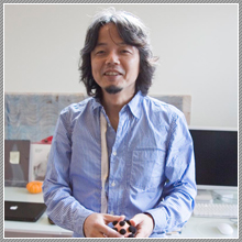 intara_4th_prof_fukuda