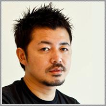 intara_14th_prof_kitamura