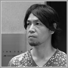 intara_14th_prof_koike