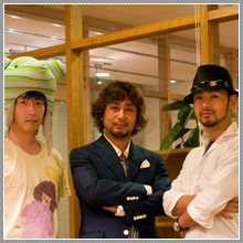 intara_14th_prof_tominaga_koyama