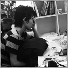 intara_15th_prof_ichihara