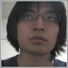 intara_15th_prof_nakanishi