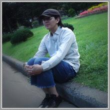 intara_15th_prof_yoshizu