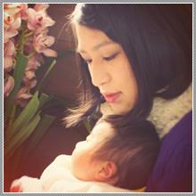intara_20th_prof_ikegaya
