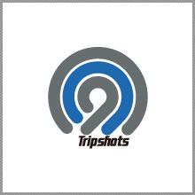 intara_20th_prof_tripshots