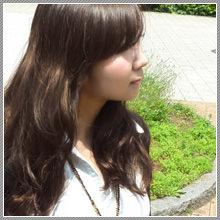 intara_21th_prof_go