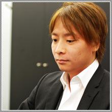 intara_21th_prof_okamura