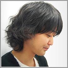 intara_25th_prof_kajiyashiki