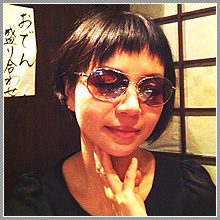 intara_25th_prof_maruyama