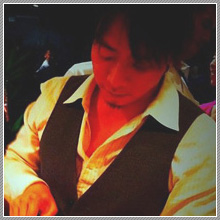 intara_25th_prof_okamura