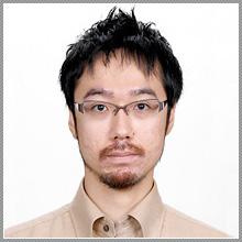 intara_25th_prof_umeda