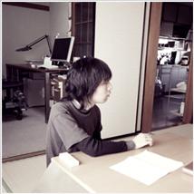 intara_6th_prof_nishida