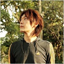 intara_7th_prof_nakamura