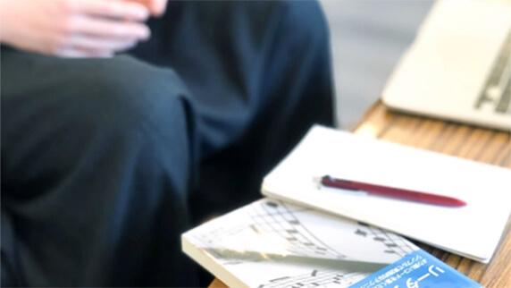 『わたし、定時で帰ります。』メリハリある働き方のピクルス社【エンジニアインタビュー 後編】