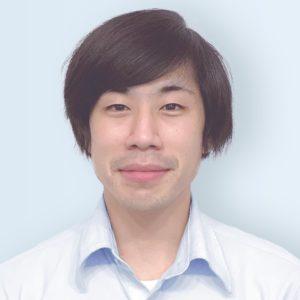 大和田 晃平