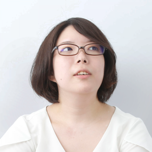 安藤 久美子