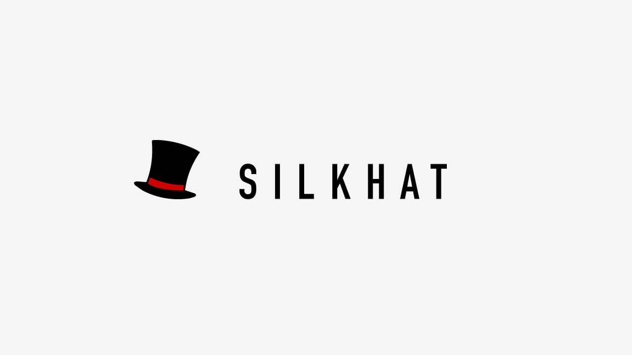 ユーザー数が3倍!UI/UX改善でコンバージョンアップ!夢を叶えるクラウドファウンディング「SILKHAT(シルクハット)」