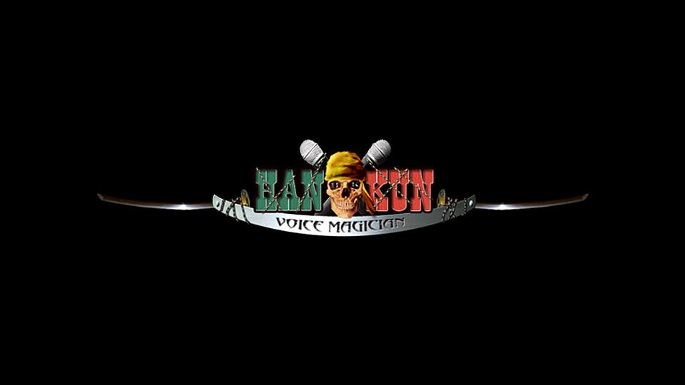 HAN-KUN オフィシャルサイト