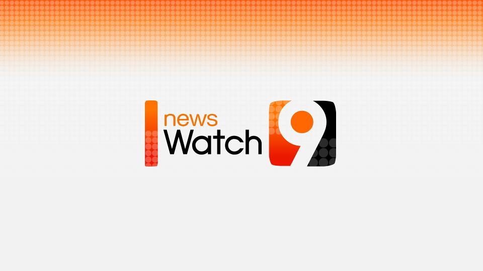番組リニューアルに合わせて公式サイトを刷新「NHK『ニュースウォッチ9』公式サイト」