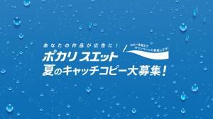 Panasonic | COUNTERTOP INDUCTION OVEN