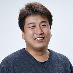 髙橋 晋一朗