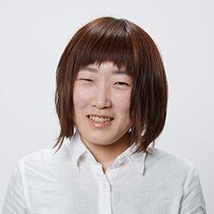 菅野 友里絵